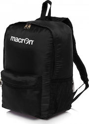 Macron Wing Foldable Backpack 5935108