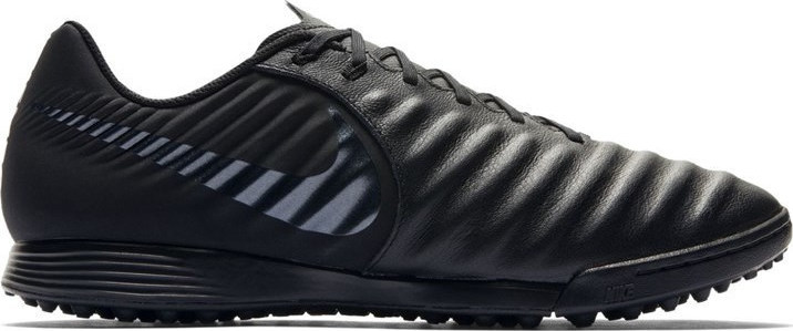 superior quality 6691a dad85 Nike TiempoX Legend VII Academy TF AH7243-001