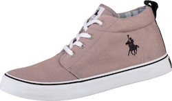 ROYAL COUNTY OF BERKSHIRE POLO CLUB 33463 BEIGE