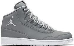 jordan shoes - Αθλητικά Παπούτσια Nike - Skroutz.gr 7ffe7729387