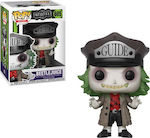 Pop! Movies: - Beetlejuice 605