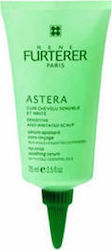 Rene Furterer Astera Serum Apaisant 75ml