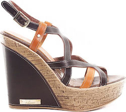 S.Piero 1024 Brown