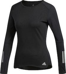 Αθλητικές Μπλούζες Adidas Μακρυμάνικες - Skroutz.gr 82676f2305d
