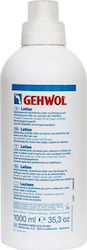Gehwol Lotion 1000ml