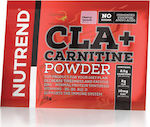 Nutrend CLA & Carnitine 12gr Pineapple Pear