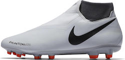 1619c00ad47 Nike Phantom Vision Academy Dynamic DF FG/MG AO3258-060