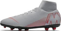 Nike Mercurial Superfly VI Club MG AH7363-060 7e07778b951