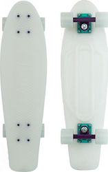 "Penny Skateboards Galactic Glow 27"" PNYCOMP27370"