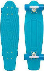 "Penny Skateboards Lagoon 27"" PNYCOMP27248"