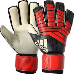 Adidas Predator League CW5594