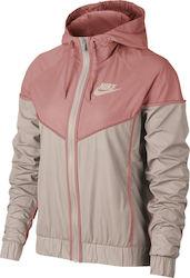 Nike Sportswear Windrunner 883495-838 0e3c5397448