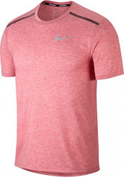 414f7bf99d47 Αθλητικές Μπλούζες Nike - Skroutz.gr