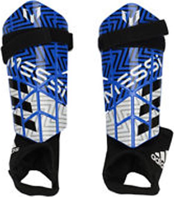 1a092ca7118 Προσθήκη στα αγαπημένα menu Adidas Messi 10 Youth CW9705