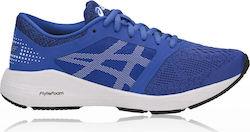 560f4508739 Αθλητικά Παιδικά Παπούτσια Asics Μπλε - Σελίδα 2 - Skroutz.gr