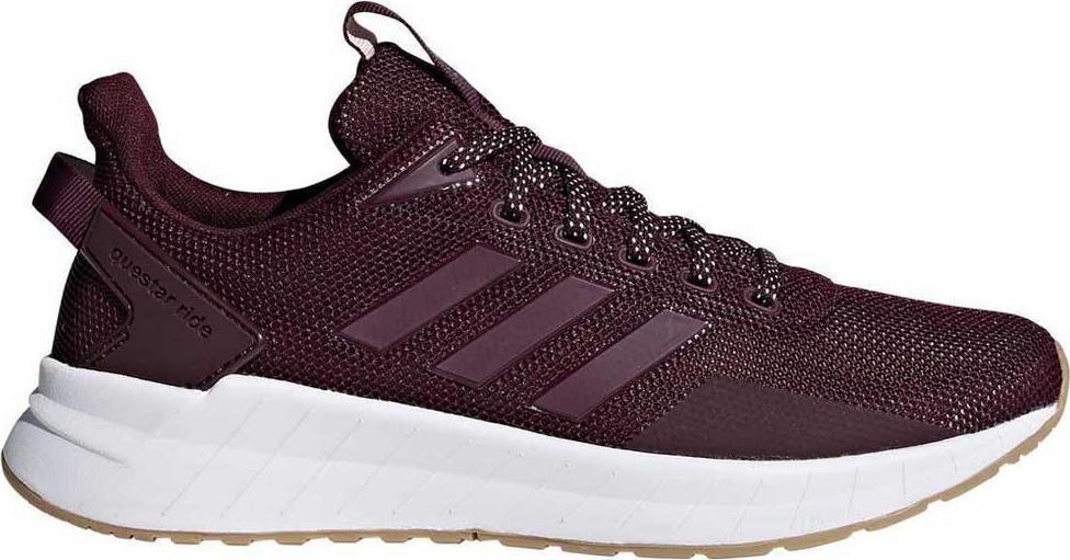Adidas Questar Ride B44830