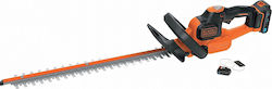 Black & Decker GTC18502PST