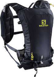 Salomon Agile 6 404127