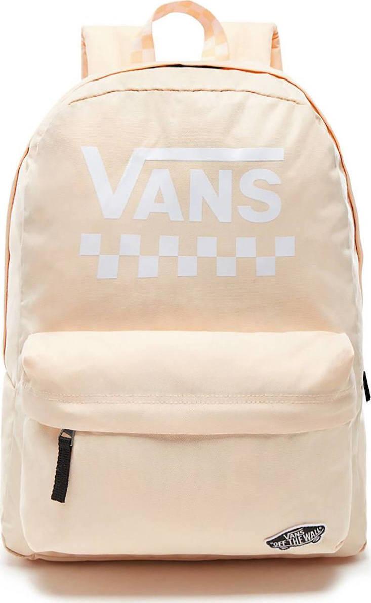 563142d5f2 Προσθήκη στα αγαπημένα menu Vans Sporty Realm