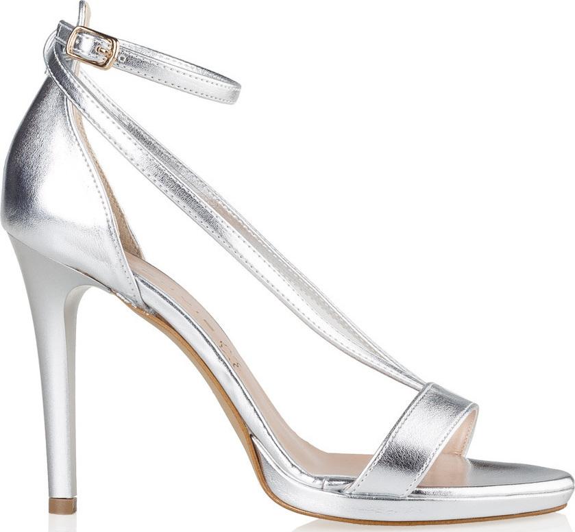 0948571cba7 Envie Shoes E02-07601-21 - Skroutz.gr