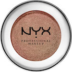 Nyx Professional Makeup Prismatic Shadows Voodoo