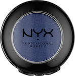 Nyx Professional Makeup Hot Singles Eye Shadow Galactic