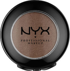 Nyx Professional Makeup Hot Singles Eye Shadow Top Notch