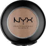 Nyx Professional Makeup Hot Singles Eye Shadow J'adore