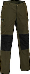 Pinewood 9086 TROUSERS RUSHMORE