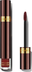 Tom Ford Liquid Metal Lip Lacquer Ultra Violet