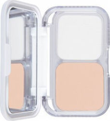 Maybelline Superstay Better Skin Perfecting Powder 020 Cameo Beige 9gr