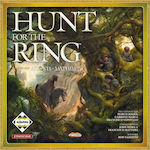 Kaissa Hunt for the Ring