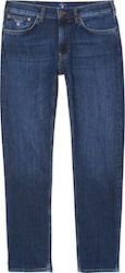 ΠΑΝΤΕΛΟΝΙ GANT(DenimBlue) G1315009-34 DenimBlue