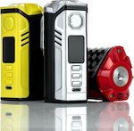 Think Vape Finder DNA 250C 300W