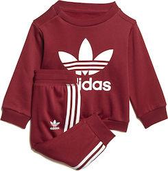 0479cf296da Παιδικές Φόρμες Adidas Σετ - Skroutz.gr