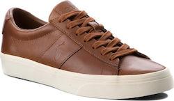 Ανδρικά Sneakers - Skroutz.gr c05268afb3b