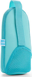 Mam Thermal Bag Turquoise