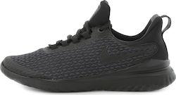 ebd3a840b2 Αθλητικά Παπούτσια Nike Γυναικεία - Skroutz.gr