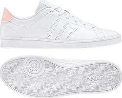 Adidas Advantage Clean QT B44677