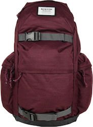 Burton Kilo Pack AC13649108 Port Royal