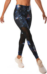 Nike Power Tights 933779-480