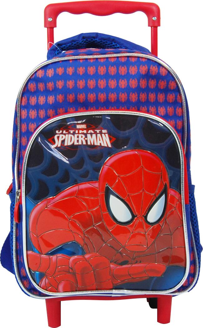 9bdaa088d8a Προσθήκη στα αγαπημένα menu Spiderman