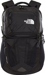 The North Face Recon Backpack T93KV1JK3