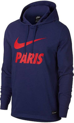 Nike Paris Saint-Germain 892550-421