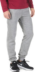 Russell Athletic Cuffed Pant A8-059-2-090