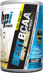 Bpi Sports Best BCAA 300gr Cream Soda