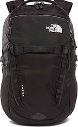 The North Face Surge T93ETVJK3