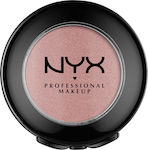 Nyx Professional Makeup Hot Singles Eyeshadow Starstruck