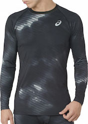 Asics Graphic Base Layer 2031A204-001