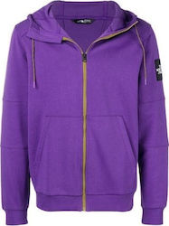 The North Face Fine Fz Hoodie T93BPG3YR
